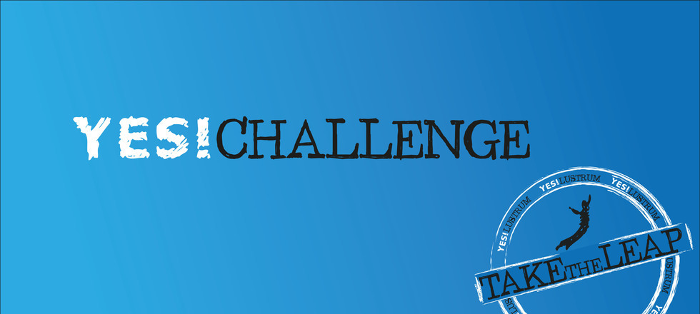 YES!Challenge