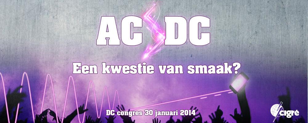 DC Congres