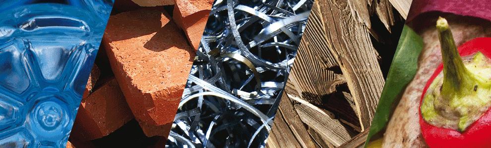 Ondernemen zonder Afval - Slim omgaan met materialen in een circulaire economie