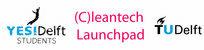 (C)lean Tech Launchpad