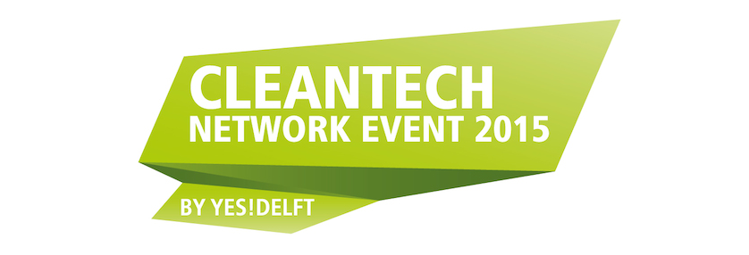 Cleantech Network Event
