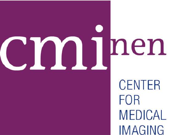 CMI 2012 Event