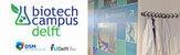 Toekenning ILAB/COCI Status BIOTECH CAMPUS DELFT