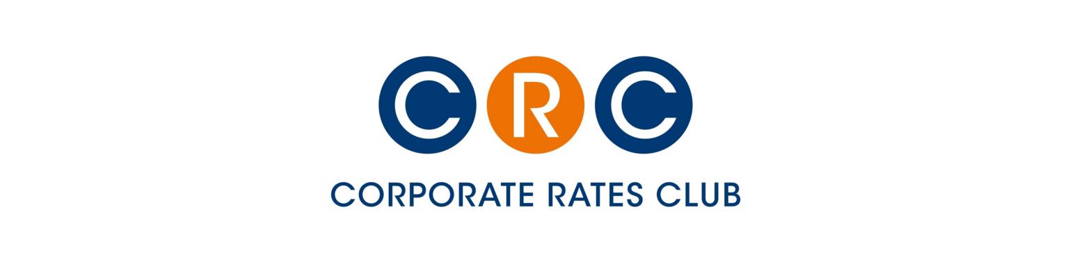 Test - Startseite CRS