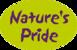 Nature's Cross 2016