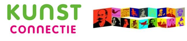 Cultuurconnectie ALV en congres Cultuur & Zorg