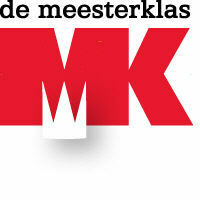 Themadag MR en de jaarrekening