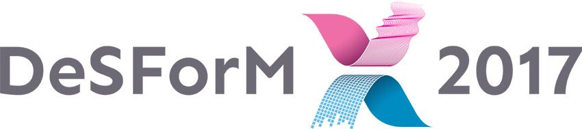 DeSForM 2017