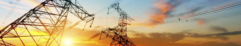 Duurzame Gebiedsontwikkeling met Dutch Power