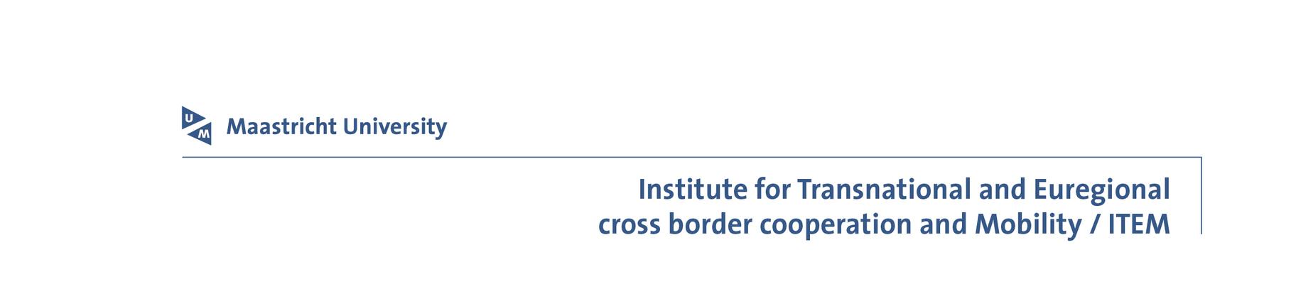 Discussiebijeenkomst Coördinatie Verordening Sociale Zekerheid