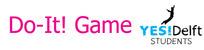Global Entrepreneurs Week: Do-It! Game