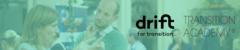 DRIFT Alumnidag Sociaal Domein