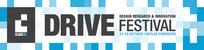 CLICKNL | DRIVE 2015