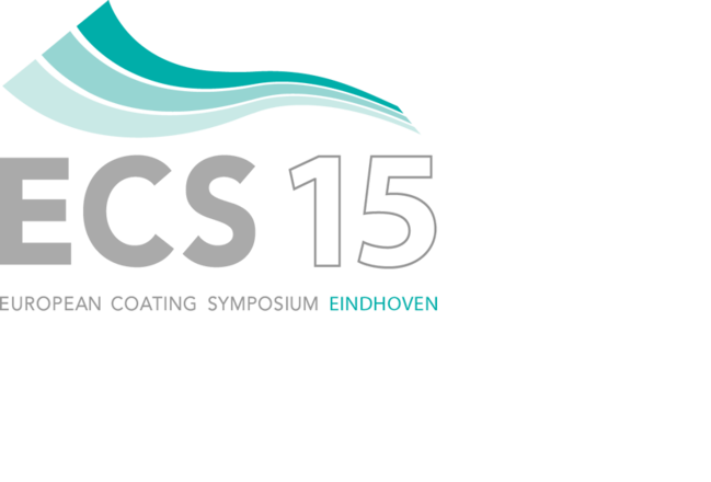 ECS 15