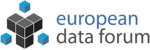 European Data Forum 2016