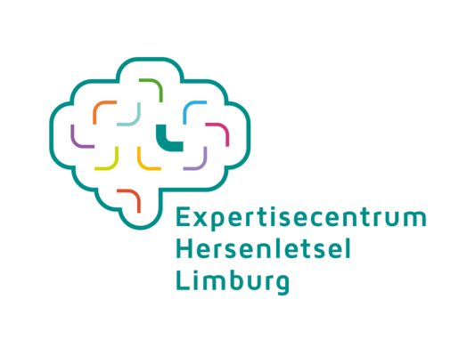Symposium Expertisecentrum Hersenletsel Limburg 2018