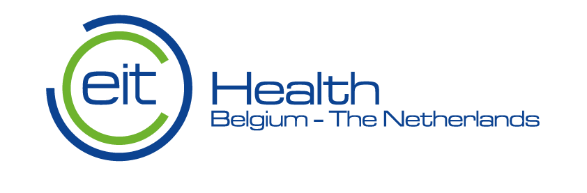 EIT Health Belgium The Netherlands