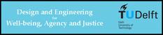 Engineering/Design 4 Development & Wellbeing/Agency/Justice