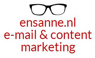cursus online marketing voor zelfstandige.