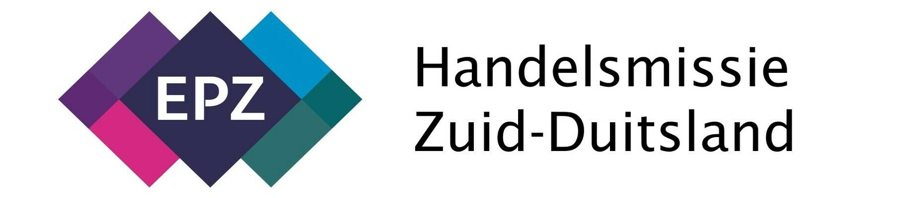 EPZ Handelsmissie Zuid-Duitsland