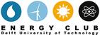 EU Energy Policy Masterclass