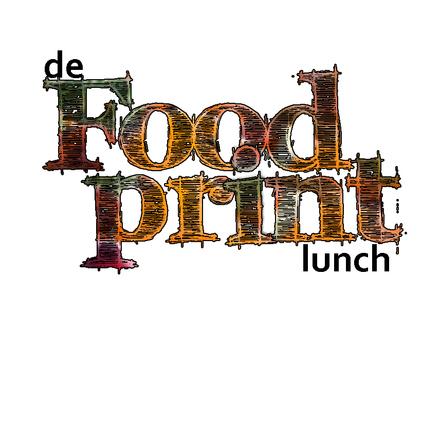 Foodprint lunch, Weet wat je niet eet
