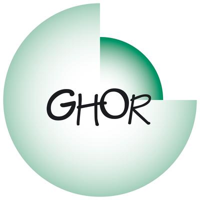 """symposium GHOR Haaglanden """"Zorg en Veiligheid verbonden"""""""