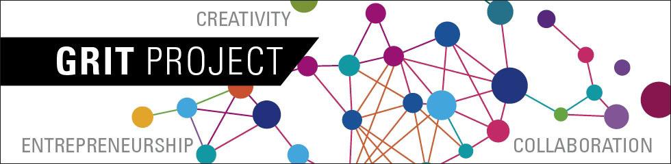 Grit Project 2015