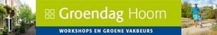 Groendag Hoorn 2015