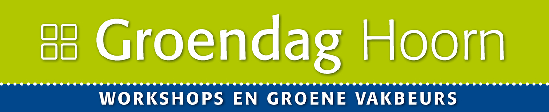 Groendag Hoorn 2017