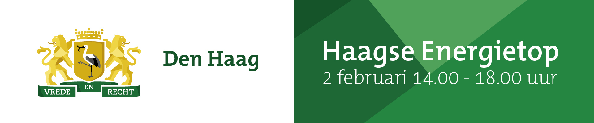 Haagse Energietop