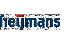 Heijmans Sales Conference 2017: De Hand van Heijmans