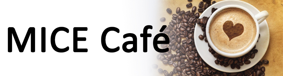 Hermes MICE Café