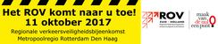 ROV komt naar u toe - Metropoolregio Rotterdam Den Haag