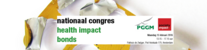 nationaal congres Health Impact Bonds