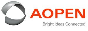 Logo AOpen.jpg