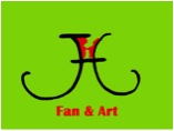 FanArt.jpg