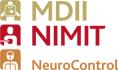 IMDI logo's