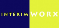 logo_Interimworx