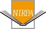 logo_Nirpa