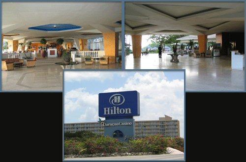 Hilton-block.jpg