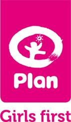 logoPlanwebsite.jpg