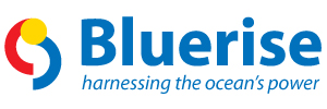 Bluerise_logo_new.jpg