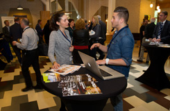 Matchmaking_Event_Smart_Energy_152.jpg