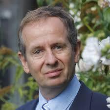 Frank van Marwijk