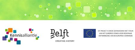 banner-aanmelden-EU-Delft-KA-(2).jpg