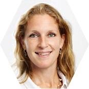 Marjolein Dreef