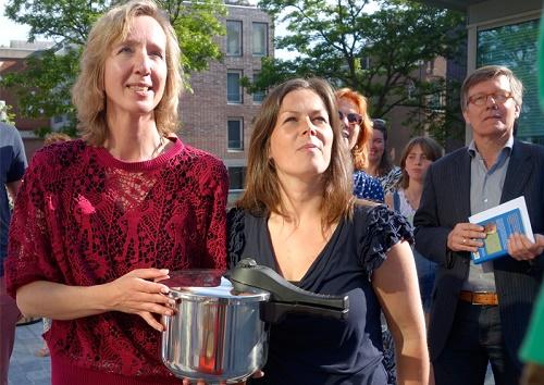 2014-Winnaars Snelkookpan-1-klein.jpg