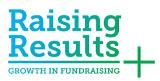 Raising Results 160x81.jpg