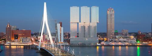 hotel nhow rotterdam_1.jpg